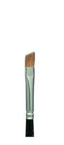 Lidschattenpinsel 0,6 cm