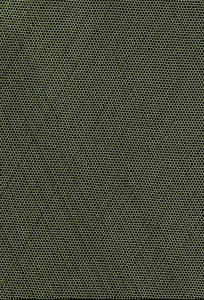 Thermtüll-Polyester monofil