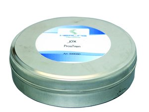 ProsTren KI, 110 g Trennmittel