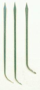 Knüpfnadeln