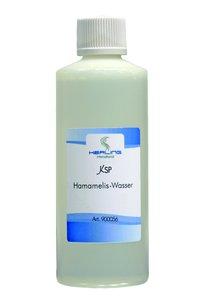 Hamamelis-Wasser KI 1000 ml