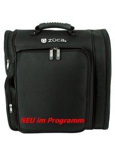 ZÜCA Artist Backpack