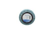 Roll (s) Blue Liner