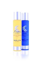 Kiomi AquaCream MakeUp -liquid-, 100 ml