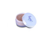 Kiomi Translucent Powder 25 g