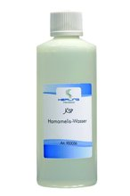 Hamamelis-lotion KI 150 ml