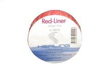 Red Liner